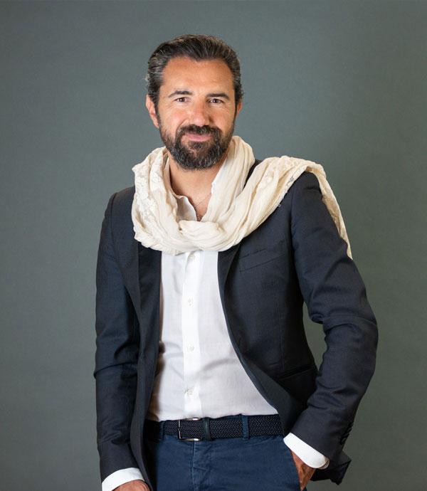 Fabrizio Casciola